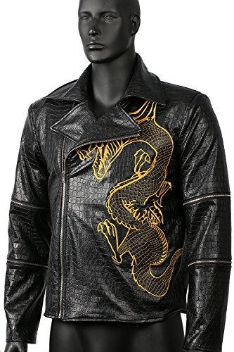 Killer-Croc-Jacket-Cosplay-Costume-for-Adult-Halloween-Clothing-Embroidered