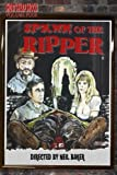 img - for Spawn of the Ripper (Short Sharp Shocks) (Volume 4) book / textbook / text book