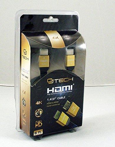 cj-tech-61852-12-ft-hdmi-premium-4k-flat-mesh-cable