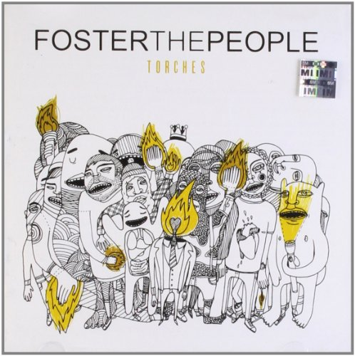Foster The People - KGSR Broadcasts Vol. 19 - Zortam Music