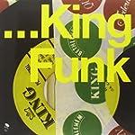 King Funk (Vinyl)