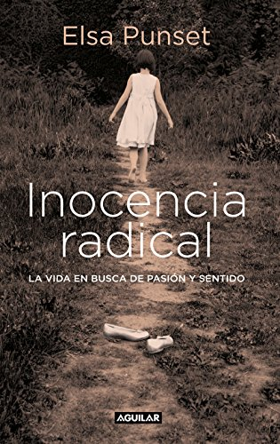 Inocencia Radical descarga pdf epub mobi fb2