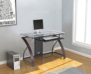 Z Line Claremont Desk Home Office Desks Kook 032
