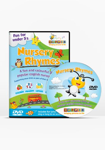 Recommended Products Children S Therapy Practice