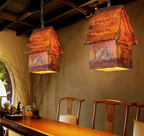 nhd-creative-treehouse-design-chandeliers-vintage-restaurant-and-bar-corridor-industrial-hand-carved