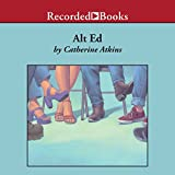 img - for Alt Ed book / textbook / text book