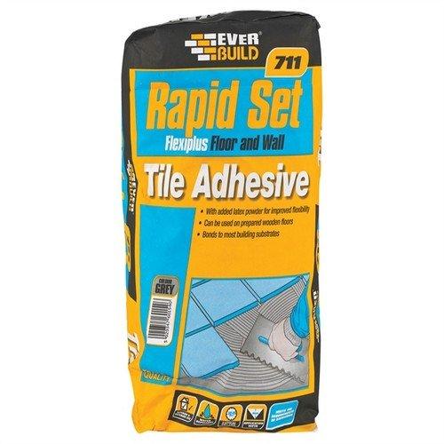 everbuild-rsplus10-rapid-set-flexiplus-tile-adhesive-711-10kg