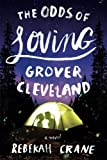 The Odds of Loving Grover Cleveland