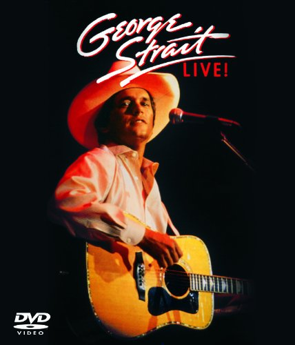 Sale alerts for Universal Import Strait;George Live! - Covvet