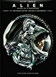 Alien 35th Aniversary Edition (Bilingual) [Blu-ray]