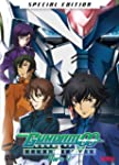 Mobile Suit Gundam 00: Season 2, Part...