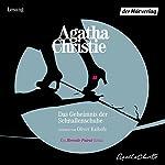 Das Geheimnis der Schnallenschuhe | Agatha Christie