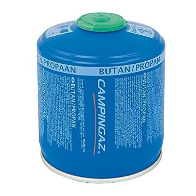 Campingaz CV Plus Butane/Propane Cartridge