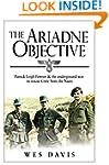 The Ariadne Objective: Patrick Leigh...