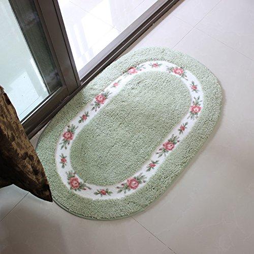 sala-de-estar-entrada-felpudos-simples-alfombras-hogar-manta-dormitorio-tapetes-antideslizantes-bano