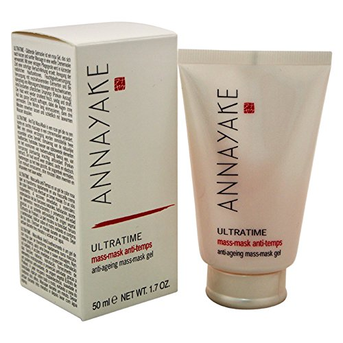ANNAYAKE ULTRATIME MASS-MASK