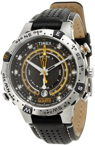 Timex T2N740