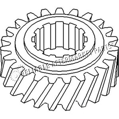 78 Dodge Wiring Diagram in addition Katalysator 168179 in addition Geo Tracker Timing Belt Diagram additionally Yanmar Generator Parts Manual furthermore Kubota Eng Parts. on fiat parts catalog online