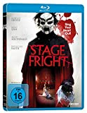 Image de Stage Fright