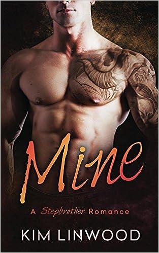 99¢ – Mine