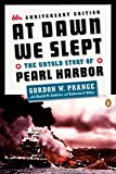 At Dawn We Slept: Untold Story of Pearl Harbor