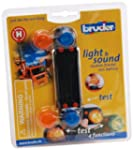 Bruder 02801 Light and Sound Module f...