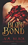 Blood Bond (Coras Choice) (Volume 5)