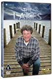 echange, troc The Lakes - Series 1 [Import anglais]