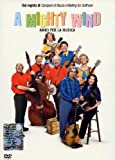 A mighty wind (Dvd) Italian Import