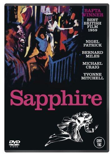 Sapphire 1959 Dvdrip X264 Sharethefiles Com