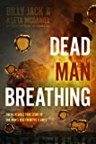 img - for Dead Man Breathing book / textbook / text book