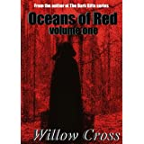 Oceans of Red Volume One (Kindle Edition) newly tagged 