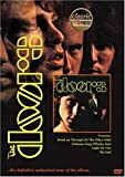 Classic Albums: The Doors - The Doors