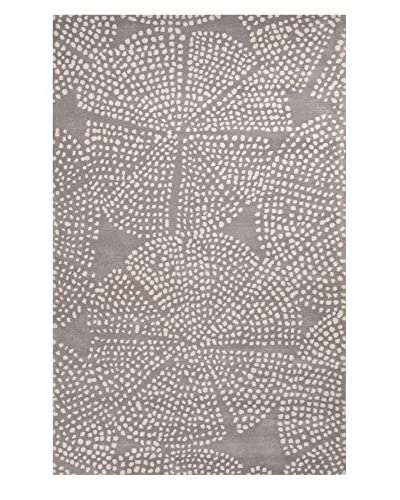 Jaipur Rugs Luli Sanchez Hand-Tufted Coastal Pattern Rug