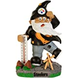 51LSZN1LfxL. SL160  NFL Pittsburgh Steelers Temperature Gnome Reviews