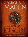 The Winds of Winter (A Song of Ice an...