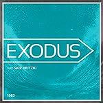 02 Exodus - 1983 | Skip Heitzig