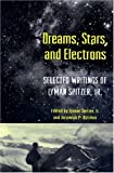 img - for Dreams, Stars, and Electrons book / textbook / text book