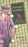 The English Gentleman (Prion Humour Classics)