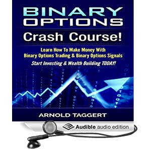 Binary options best books