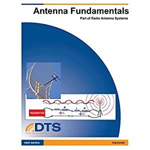 Antenna Fundamentals- Module 4: Radio Antenna Systems -