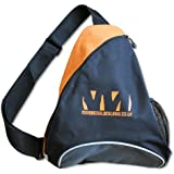SLING BAG - the perfect way to carry your slackline