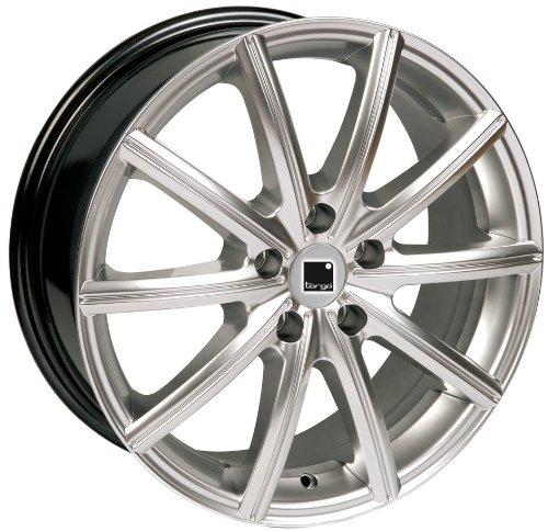 llanta-aluminio-mecanoto-racing-ta2210-chrome-look-14-pulgadas