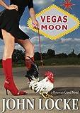 Vegas Moon (A Donovan Creed Novel)