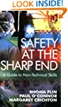 Safety at the Sharp End: A Guide to N...