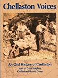 img - for Chellaston Voices: An Oral History of Chellaston book / textbook / text book