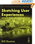 Sketching User Experiences: Getting t...