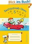 Rechtschreib-Stars - 5. Schuljahr - �...