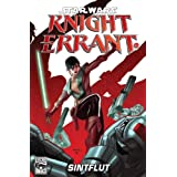 Star Wars Comics 69: Knight Errant II - Sintflut