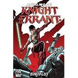 Star Wars Comics 69: Knight Errant II - Sintflut
